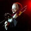 U.K. Bandleader Chris Barber Receives Overdue U.S. Recognition with 2-CD Anthology on Proper Records May 8