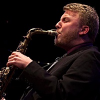 "Read ""Chris Oatts Quintet at Chris' Jazz Cafe"""