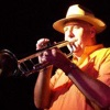 Chuck Fesperman - All About Jazz profile photo