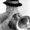 Jazz Musician of the Day: Chuck Mangione