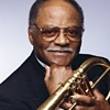 Jazz Musician of the Day: Clark Terry