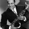 "Read ""Coleman Hawkins: In Europe - London, Paris & Brussels"""