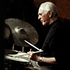 Jazz Musician of the Day: Colin Bailey