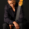 Gary Brown - Bass