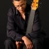 Musician page: Gary Brown - Bass