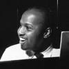 Documentary: Horace Parlan