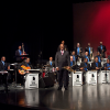 "Read ""Count Basie Orchestra at the Scottsdale Center for the Performing Arts"" reviewed by Patricia Myers"
