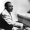 "Read ""Count Basie: Swiss Radio Days, Vol. 20:  Mustermesse Basel 1956, Pt. 2; On My Way & Shoutin' Again! & Swinging, Singing, Playing"""