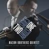 Mason Brothers Quintet