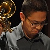 PDX Jazz @ The Mission Theater Presents Cuong Vu, October 26