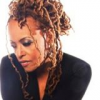 "Read ""Cassandra Wilson at Lincoln Center Out of Doors"""