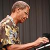Charles Covington