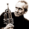 Download Three Free MP3s by Composer / Trumpeter Jon Hassell