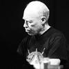 Don Preston