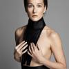 Musician page: Vladimira Krckova