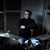 Musician page: Kevin Brady