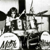"Read ""Mitch Mitchell: In Memoriam"" reviewed by Gary Gomes"