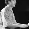 Ivan Paduart