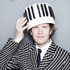 Django Bates Beloved Trio