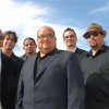 Charlie Sepulveda And The Turnaround Live At The Jazz Estate