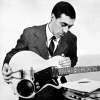 Franco Cerri (1926-2021)