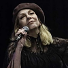 "Read ""Rickie Lee Jones: Alive in Albany, NY"" reviewed by R.J. DeLuke"