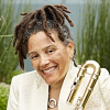 "Read ""The Renewal of AACM: Nicole Mitchell, Mike Reed, Tomeka Reid, Matana Roberts"""