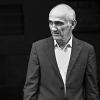 Paul Kelly: Life is Fine...Really!