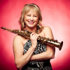 Jazz Musician of the Day: Jane Bunnett