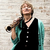 "Read ""Women in Jazz: Woodwind Players"""