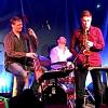 Juke Joint Jazz