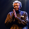 "Read ""Abullah Ibrahim at SFJAZZ"" reviewed by Harry S. Pariser"