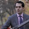 Josh Marcum