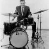 Musician page: Bill Reichenbach
