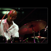 "Drummer/Composer Omar Hakim Set To Release His First Album In 14 Years ""We Are One"" Debuts March 3 On Ozmosis Records"