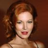Cynthia Basinet - All About Jazz profile photo