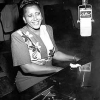 Read Marian McPartland's Piano Jazz with Nellie Lutcher