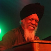 "Read ""New Organ Combos - Dr. Lonnie Smith, Organissimo, Deep Blue Organ Trio and More"" reviewed by Russell Perry"