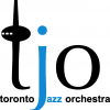 The Toronto Jazz Orchestra