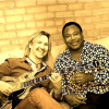 """Chart Topper Jazz Artist U-Nam reveals a """"George Benson Tribute Album"""" with Special Guests."""