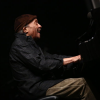 "Read ""Historic Quartet: Cecil Taylor and Anthony Braxton at Royal Festival Hall, London"""