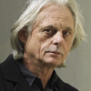 "Read ""Reflektor Manfred Eicher, Part 2"" reviewed by Luciano Rossetti"
