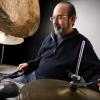 Peter Kogan Quintet