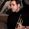 Dominick Farinacci Debuts Songbook Watch Party: A Live Online Streaming Show to Showcase Jazz Artists and Musical Collaborations