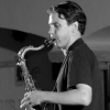 "Matt Renzi To Release ""Arm-Sized Legging"" Featuring His Chamber Jazz Ensemble July 1st"
