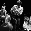 "Read ""Wójciński-Szmańda Quartet, Dustin Laurenzi and More"""