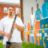 Keeping the Lamp Lit in Baltimore: Todd Marcus