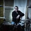 Michael Buckleys Dublin Standard Time Group Live In Dublin