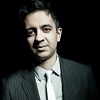 Jazz Musician of the Day: Vijay Iyer