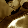 Sal La Rocca - All About Jazz profile photo
